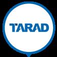 TARAD